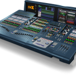Digital Mixing Consoles